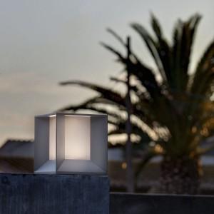 Εξωτερικός φωτισμός