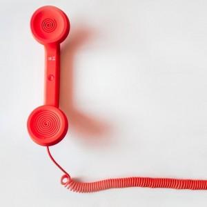 Τηλεφωνικές συσκεύες